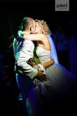 Hochzeit Lucy & Alex 2