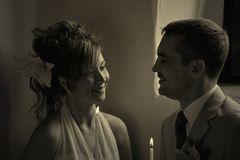 Hochzeit Mandy und Andre V