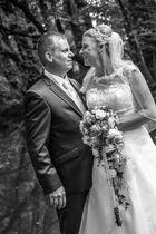 Hochzeit N+E #4