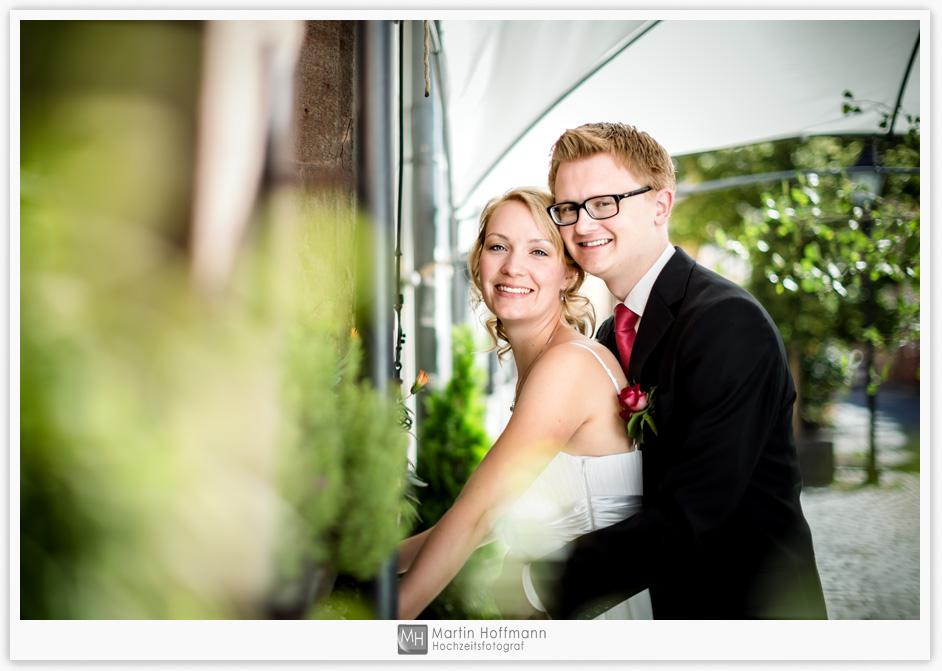 Hochzeit Nürnberg2