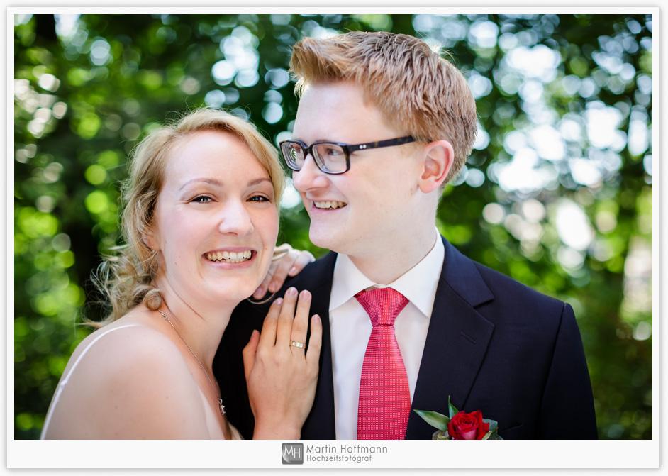 Hochzeit Nürnberg4