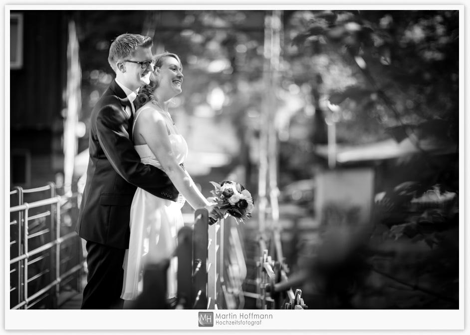 Hochzeit Nürnberg8