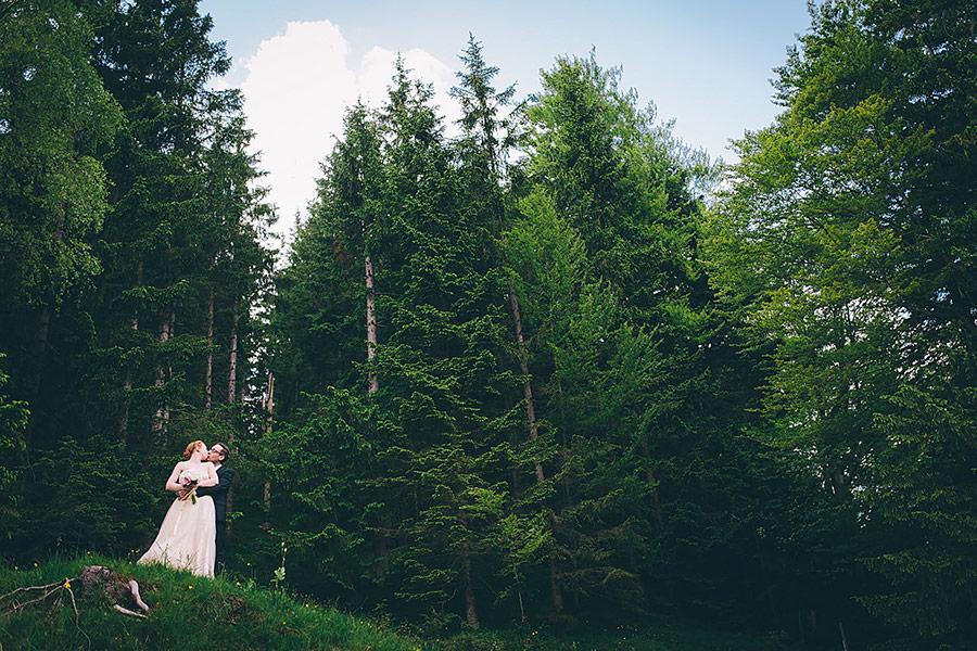 Hochzeit-Sillberghaus-fotograf-muenchen-guenstig