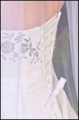 Hochzeit Stefanie + Manuel - Nr. 1