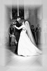Hochzeit Stefanie + Manuel - Nr. 2