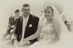 Hochzeit Stefanie + Manuel - Nr. 3