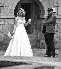Hochzeit SW