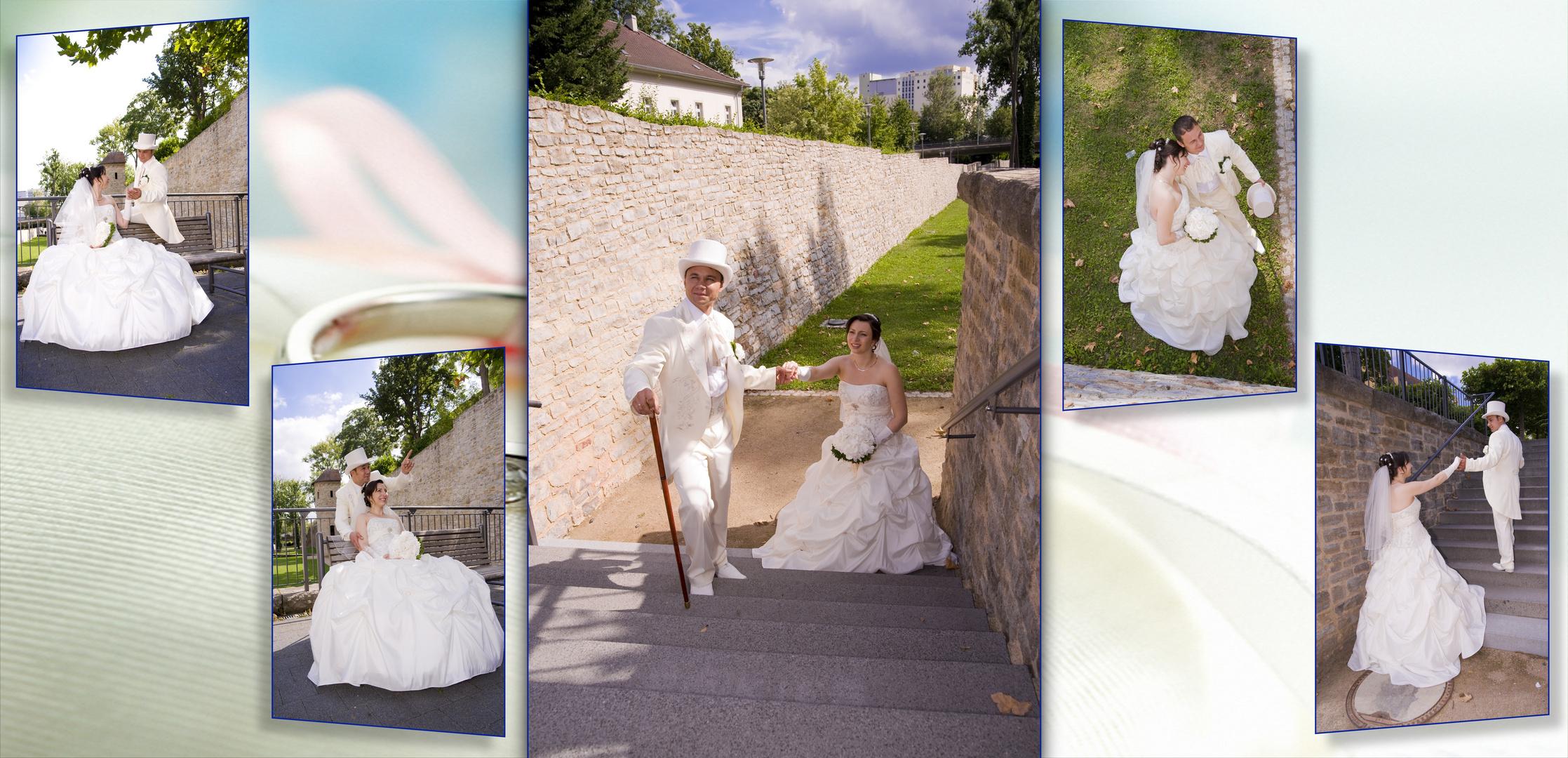 Hochzeit von Katharina & Artur 5