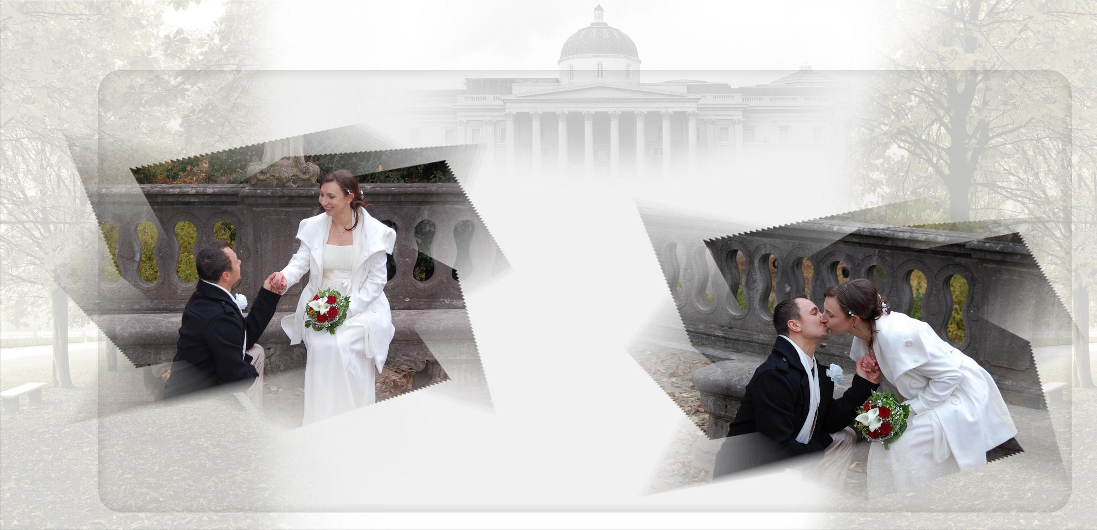 Hochzeit von Katharina & Artur 9