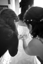 Hochzeit,c