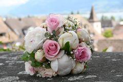 Hochzeit_RR_106