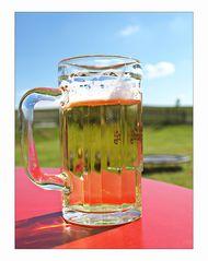 Hochzeits Bier