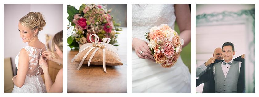 Hochzeits Collage Foto Bild Hochzeit Collagen Wedding Bilder