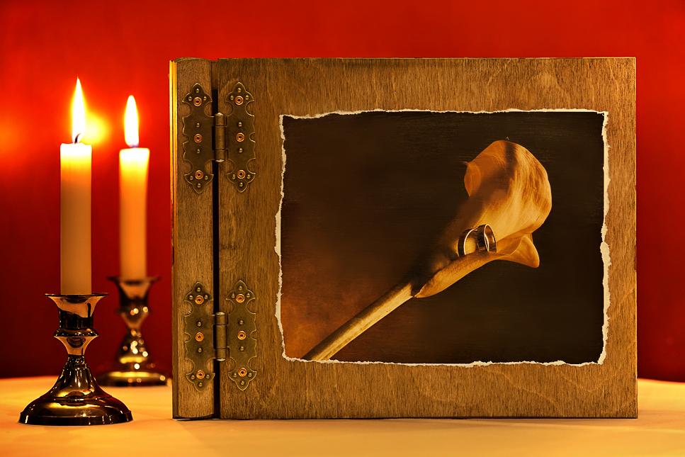 hochzeits g stebuch foto bild hochzeit verschiedenes menschen bilder auf fotocommunity. Black Bedroom Furniture Sets. Home Design Ideas