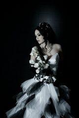 Hochzeitsfeeling...5