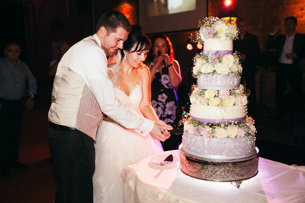 Hochzeitsfotograf Iserlohn