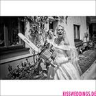 Hochzeitsfotograf Nürnberg 9