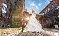 Hochzeitsfotograf Sindia Boldt