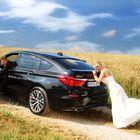 Hochzeitsfotografie Berlin Astrid Ziegenhardt