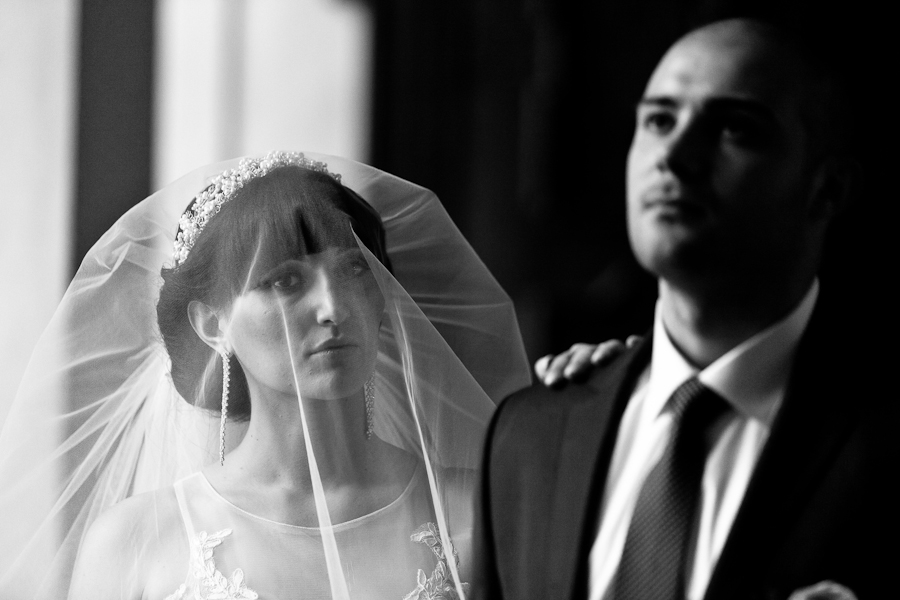 Hochzeitsfotografie Dario Gebel