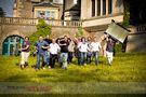 Hochzeitsfotografie-Workshop Rauischholzhausen -- von Dennis Jagusiak -wedding photographer