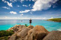 Hochzeitsfotograf_Seychellen