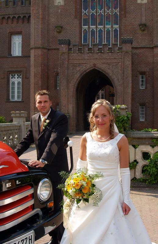 Hochzeitsfotos 5