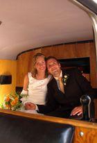 Hochzeitsfotos 8