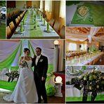 Hochzeitsimpressionen 2