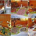 Hochzeitsimpressionen 4
