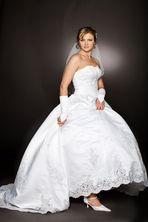 Hochzeitsimpressionen VII