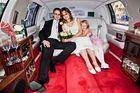 Hochzeitsimpressionen X