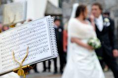 Hochzeitsmarsch