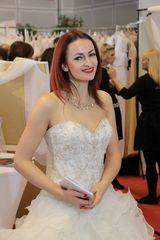 Hochzeitsmesse 11