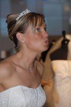 Hochzeitsmesse_Sheraton_Katrin