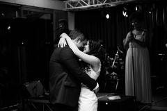 .....Hochzeitsreportage....