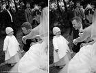 Hochzeitsreportage :: Kind