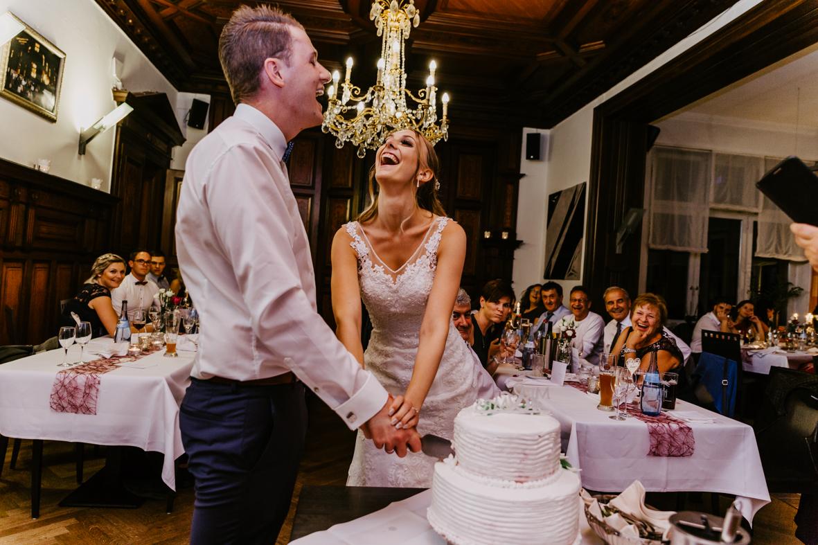 Hochzeitstorte Foto Bild Hochzeit Wedding Fotos Bilder Auf