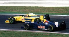 Hockenheim '95 (4)