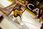 hockey/glace ,amiens vs rouen (amical)