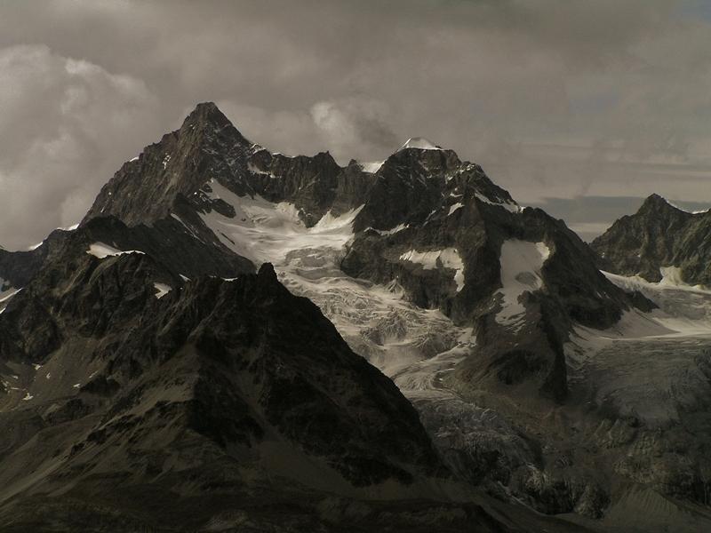 Hoebrgabelhorn