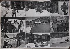 Hoefle 2003 verschneit in SW