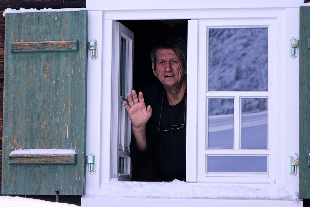Höfle19 MT Fenster