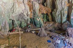 Höhlen von Viñales 2