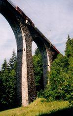 Höllentalbahn IV