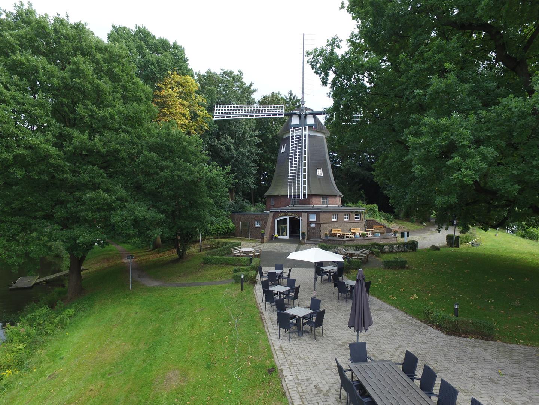 Höltingmühle