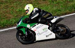 Hoepfner Racing Team