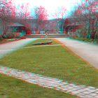 Hoeschpark (3D rot/cyan Full-HD)