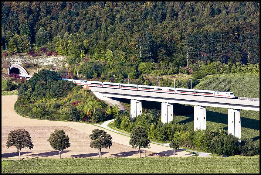 Hofenbergtunnel