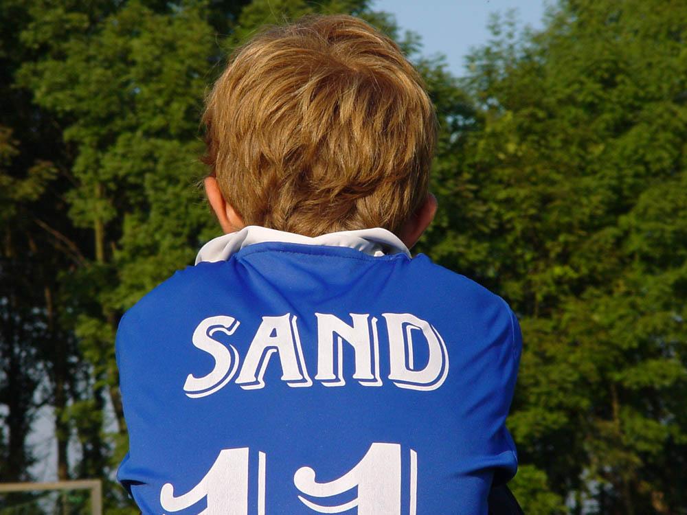 Hoffendlich verliert Schalke heute nicht schon wieder